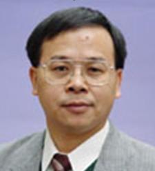 Tengyun HE