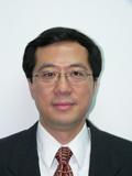 NONGFANG Zhu