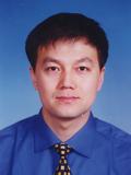 Tom Xiaohuan QI