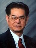 SHIKAI Liang