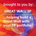 Brought to you by Great Wall IP