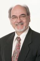 Sherman D. Pernia